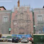 Foto Museo de Historia (antiguo Museo Municipal) 6