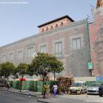 Foto Museo de Historia (antiguo Museo Municipal) 7