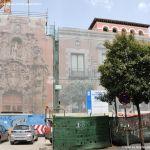 Foto Museo de Historia (antiguo Museo Municipal) 8
