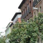 Foto Calle de San Mateo de Madrid 9