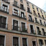 Foto Edificio Calle de Pelayo