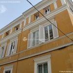 Foto Edificio Calle de San Lucas