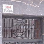 Foto Edificio Calle de Gravina
