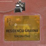Foto Residencia Gravina de Tercera Edad 1