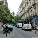 Foto Calle del Almirante 2