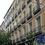 Foto Calle del Almirante 3