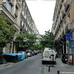 Foto Calle del Almirante 4