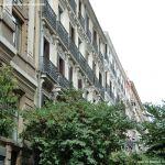 Foto Calle del Almirante 5