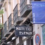 Foto Calle del Almirante 6