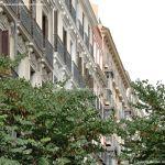 Foto Calle del Almirante 7