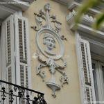 Foto Edificio Calle del Barquillo