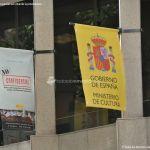 Foto Ministerio de Cultura 1