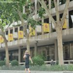 Foto Ministerio de Cultura 2