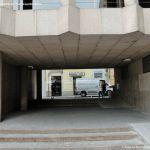 Foto Ministerio de Cultura 9