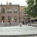 Foto Casa de las Siete Chimeneas 1