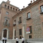Foto Casa de las Siete Chimeneas 2