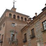 Foto Casa de las Siete Chimeneas 3