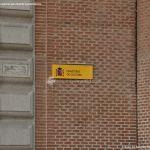 Foto Casa de las Siete Chimeneas 4