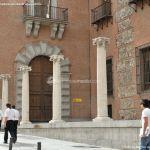 Foto Casa de las Siete Chimeneas 5