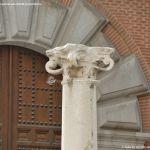 Foto Casa de las Siete Chimeneas 8