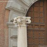 Foto Casa de las Siete Chimeneas 9