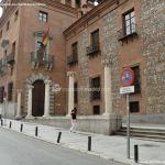 Foto Casa de las Siete Chimeneas 11