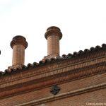 Foto Casa de las Siete Chimeneas 12