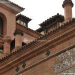 Foto Casa de las Siete Chimeneas 13
