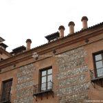 Foto Casa de las Siete Chimeneas 14