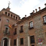Foto Casa de las Siete Chimeneas 15