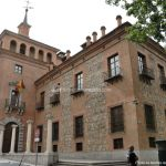 Foto Casa de las Siete Chimeneas 16