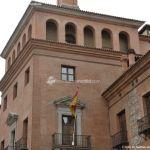Foto Casa de las Siete Chimeneas 17