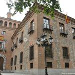 Foto Casa de las Siete Chimeneas 18