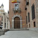 Foto Casa de las Siete Chimeneas 19