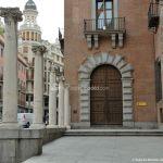 Foto Casa de las Siete Chimeneas 20