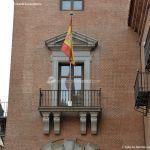 Foto Casa de las Siete Chimeneas 32