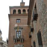 Foto Casa de las Siete Chimeneas 33