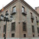 Foto Casa de las Siete Chimeneas 34