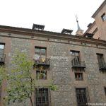 Foto Casa de las Siete Chimeneas 35