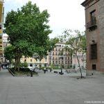 Foto Casa de las Siete Chimeneas 36