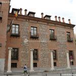 Foto Casa de las Siete Chimeneas 37