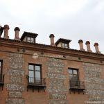 Foto Casa de las Siete Chimeneas 38