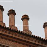 Foto Casa de las Siete Chimeneas 39