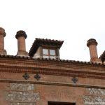 Foto Casa de las Siete Chimeneas 40