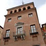 Foto Casa de las Siete Chimeneas 41