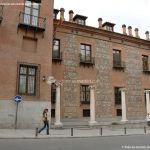 Foto Casa de las Siete Chimeneas 42