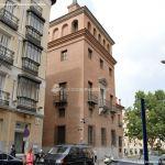 Foto Casa de las Siete Chimeneas 43