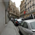 Foto Calle de las Infantas de Madrid 2