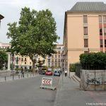 Foto Calle de las Infantas de Madrid 4