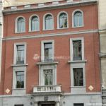 Foto Casa de Jaime Marquet 3